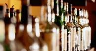 В Омске на первых этажах жилых домов могут исчезнуть алкогольные магазины