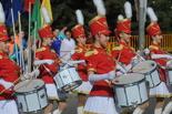 299-й День рождения Омска: интерактивная карта праздничных мероприятий