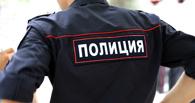 Омич, который сбил на Лукашевича двух девушек, сам явился в полицию