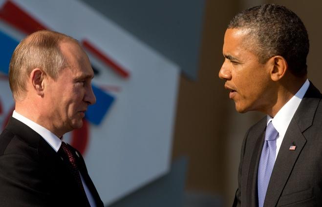 Дмитрий Песков: Кремль готов возобновить диалог с США