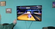 В омском СИЗО-1 дают играть в Xbox за хорошее поведение