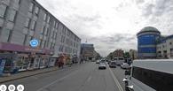«Дом печати» в Омске снова может стать банкротом