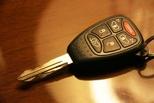 Почти треть россиян из-за кризиса отказались от покупки автомобиля
