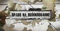 В Омске помиловали наркосбытчицу, разбойника и агрессора, ранившего человека