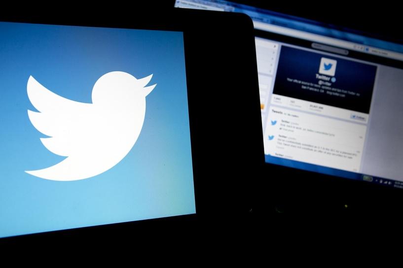 «Чирикаем» без лимита: соцсеть Twitter сняла ограничение в 140 знаков в личных сообщениях