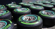 Гоночный Первомай: закулисный взгляд на подготовку российского Гран-при «Формулы-1»