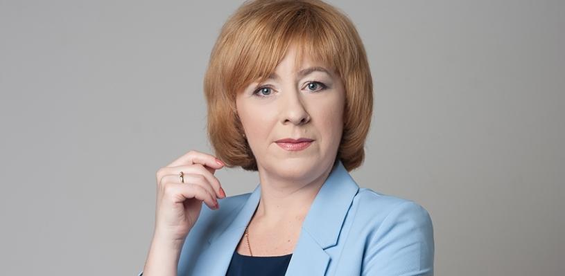 Ирина Рогова: Сильное укрепление рубля невыгодно ни экспортерам, ни российскому бюджету