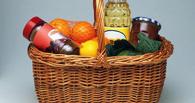 Сахар, овощи и мясо: в Омске продолжают подниматься цены
