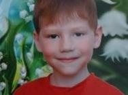 Пропавшего в Омской области мальчика до сих пор ищут