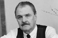 В Москве умер актер Юрий Яковлев