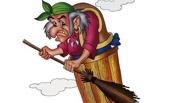 Баба Яга против! Омбудсмен Титов сравнил Центробанк со злым мультперсонажем