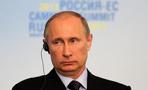 «Сетевая дипломатия», безопасность страны и мир во всем мире. Президент утвердил новую концепцию внешней политики РФ