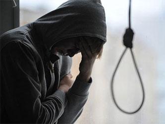 В Омской области нашли еще одного подростка, покончившего с собой