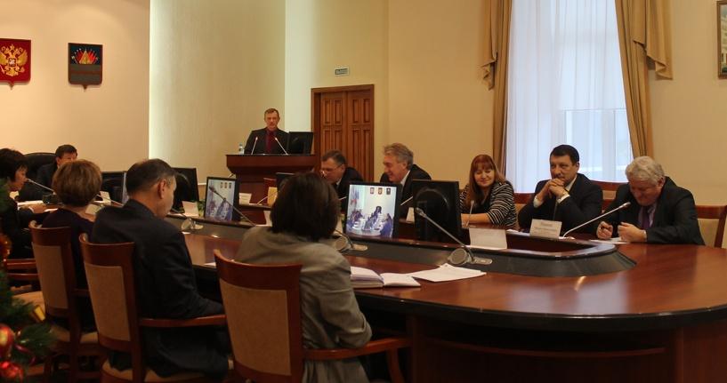Вопрос автомобильных пробок в Омске смогут решить эвакуаторы