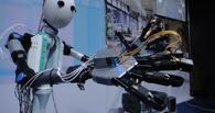 В октябре в Омске пройдет олимпиада по робототехнике
