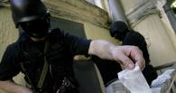 В Омске подполковник полиции и его 64-летняя мать продавали героин