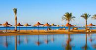 В Египте остаются 216 омичей