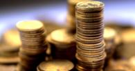 Бюджет Омска-2015 превысит 17 миллиардов