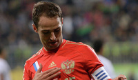 Сборная России оформила путевку на чемпионат мира