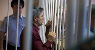 Главное за неделю в Омске: приговор Гамбургу и жестокое тройное убийство