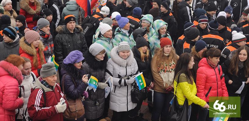 Более половины россиян выступили за плановую экономику и советскую политическую систему
