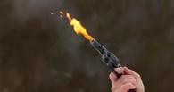 Драка со стрельбой у «Атлантиды» привлекла внимание омской полиции