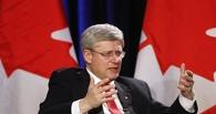 «Роснефть», Кобзон, «Ночные волки»: Канада ввела санкции против России