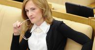 Кражи с ущербом до 5000 рублей будут караться штрафами и общественными работами