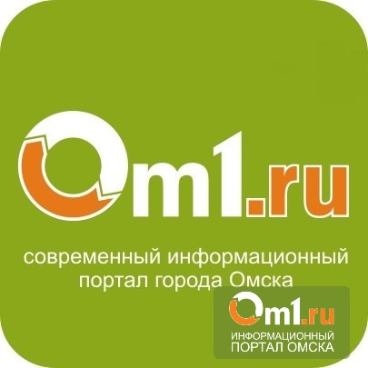 Om1.ru рассказал о своих успехах в бизнес-инкубаторе