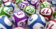 Электромонтер из Омска выиграл в лотерею иномарку