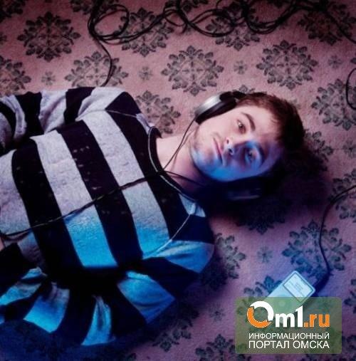Омский студент украл из магазина сразу два MP-3 плеера