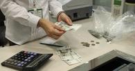 Российские власти выступают за продление программы маткапитала на 5 лет