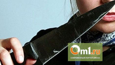 В Омской области девушка убила родного дядю из-за сита