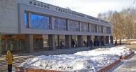«Политех» лучше всех вузов в Омске развивает международную деятельность
