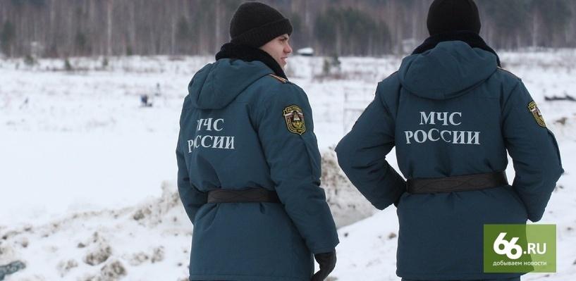 С собой был паспорт и рюкзак: следователи установили личность туриста, погибшего на перевале Дятлова