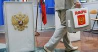 После инцидента с Денисенко в России могут отменить «муниципальный фильтр»