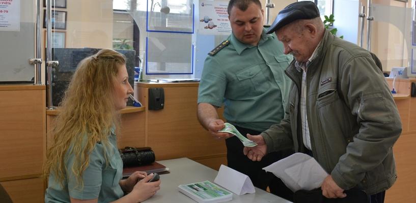 В омском водоканале рассказали, как узнать о своих долгах