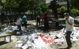 Серия терактов в Турции: погибли больше 30 человек
