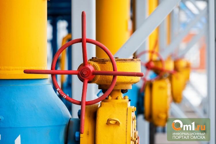 Переговоры России, Украины и ЕС по газу ни к чему не привели