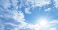 В Омске из осадков сточных вод будут производить чистый воздух