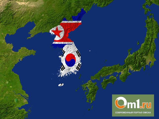 Омские корейцы поддержали идею объединения исторической родины