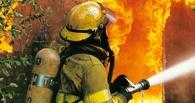 Омские следователи: пожар в общежитии на Звездной произошел из-за ревности
