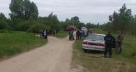 В Омске обвиненного в убийстве подростка проверят на вменяемость