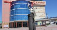 В Омске завершился фестиваль кукол — главный приз у Беларуси