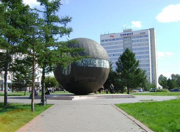 Омский архитектор: профинансировать установку памятников в городе — дело чести предпринимателей