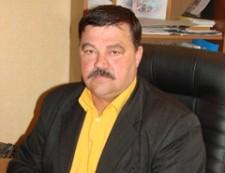 Главу Исилькуля будут судить за разбазаривание муниципальных квартир
