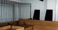Военный гарнизон «спас» бывшего замначальника омской полиции Клевакина от угрозы ареста
