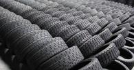 Омский бизнесмен присвоил себе шины почти на 90 млн рублей