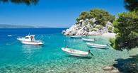 Пора в отпуск: омичи выбирают Грецию и Крым, а Омскую область осваивают финны и корейцы