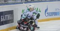 Эксперты прогнозируют нервное напряжение во время матча «Авангард» — «Салават Юлаев»